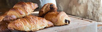 Link to French Patisserie Course