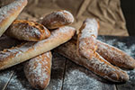 Le Gargantua | French Patisserie | Traditional